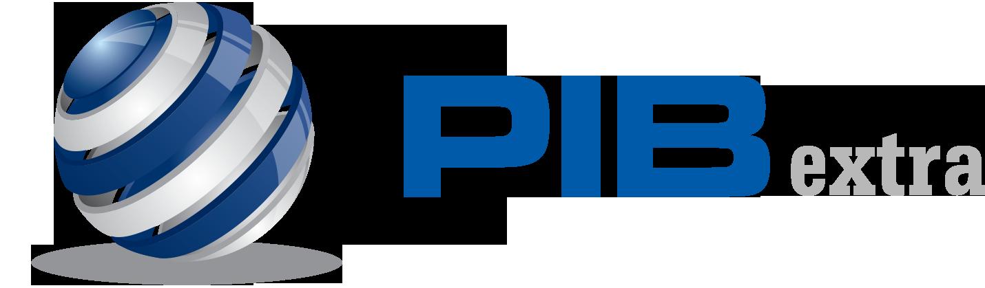 PIBextra